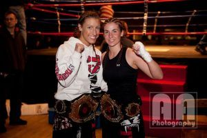 Tiger Schulmann's Martial Arts | Althouse-Champions