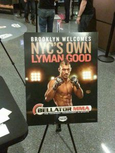 Tiger Schulmann's Martial Arts | Lyman-good-mma1