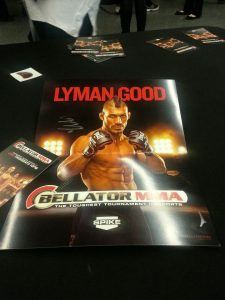 Tiger Schulmann's Martial Arts | Lyman-good-mma3