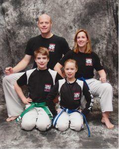 Tiger Schulmann's Martial Arts   Smithtown-mma1
