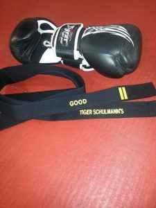 Tiger Schulmann's Martial Arts   TSMMA-BLACK-BELT