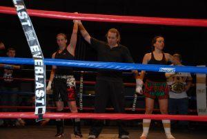 Tiger Schulmann's Martial Arts   allentown-kickboxing