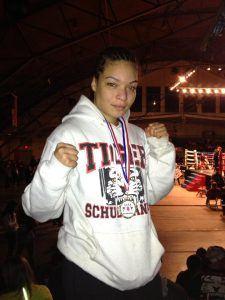 Tiger Schulmann's Martial Arts | allentown-kickboxing1