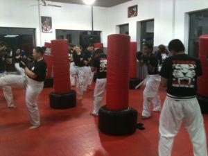 Tiger Schulmann's Martial Arts | TSMA-astoria-tsmma