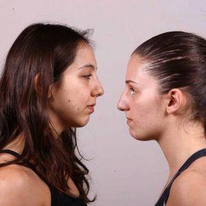 Tiger Schulmann's Martial Arts | bayridge-kick-boxing