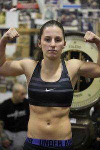 Tiger Schulmann's Martial Arts   bayridge-kick-boxing1