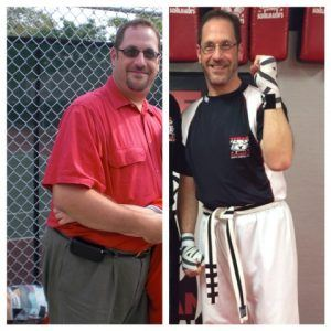 Tiger Schulmann's Martial Arts   TSMA-before-after