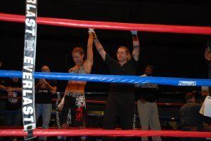 Tiger Schulmann's Martial Arts | cherry-hill-kickboxing