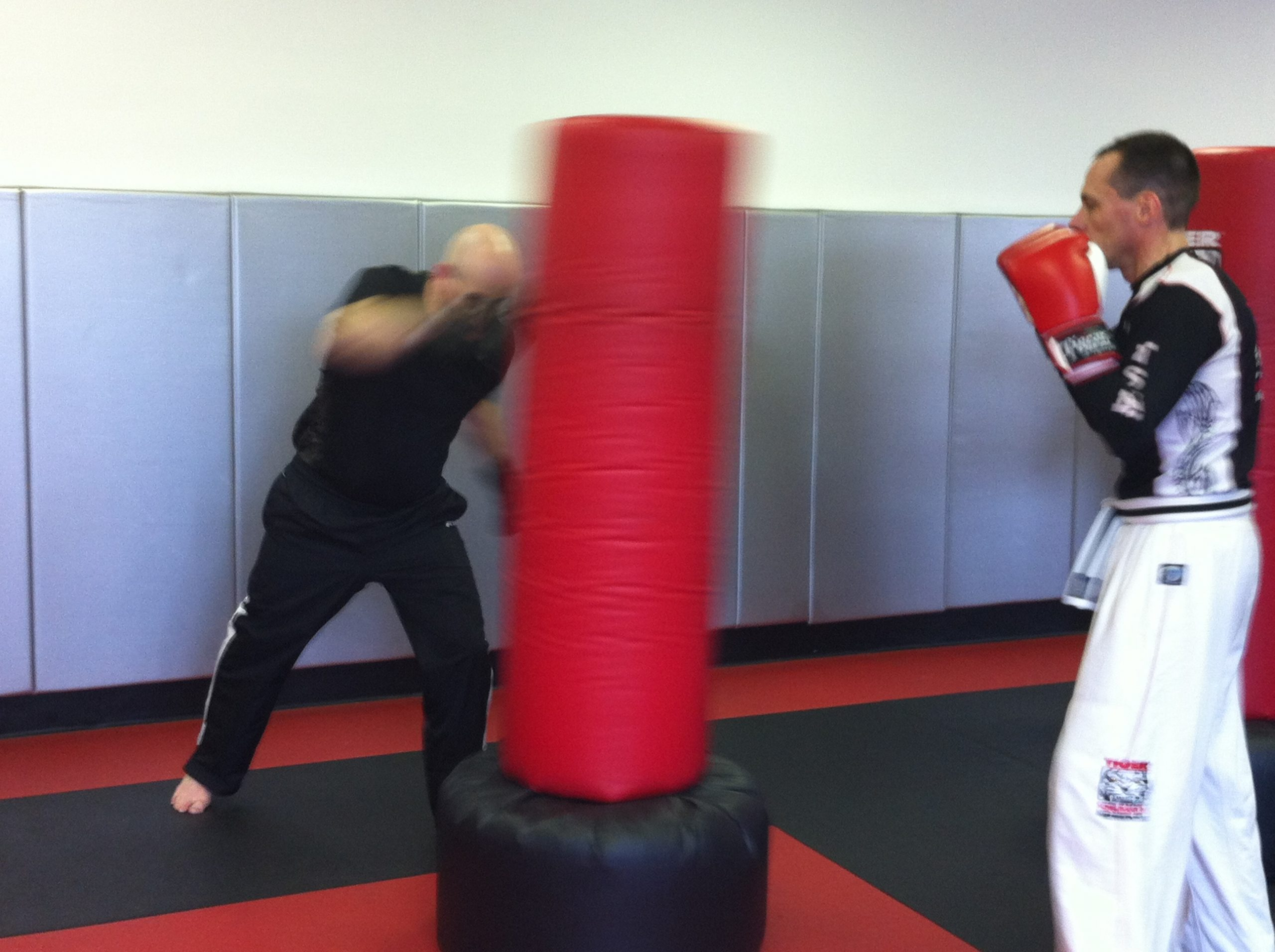 Tiger Schulmann's Martial Arts | feasterville-mma3