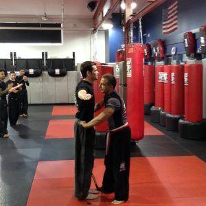 Tiger Schulmann's Martial Arts | TSMA-photo-22