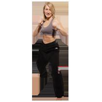 Tiger Schulmann's Martial Arts | png
