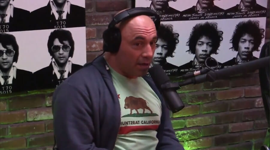 Tiger Schulmann's Martial Arts   Man Speakin on the Microphone