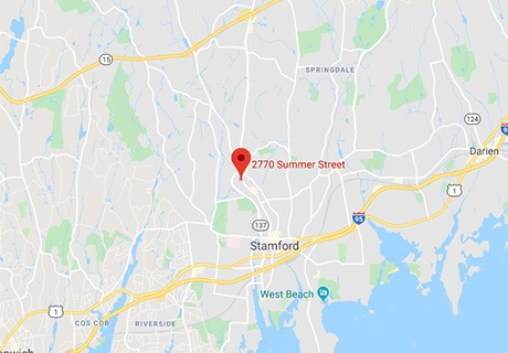Tiger Schulmann's Martial Arts | Summer Street Map