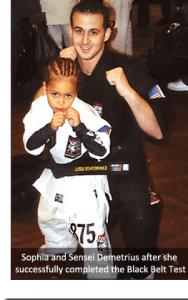 Tiger Schulmann's Martial Arts | stamford-mma2