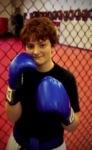 Tiger Schulmann's Martial Arts | tampa-TSMMA