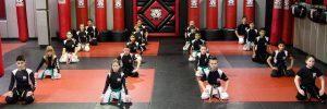 Tiger Schulmann's Martial Arts   TSMA-tiger-schulmann-kids-martial-arts