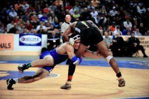 Tiger Schulmann's Martial Arts   TSMA-tsmma-wrestling1