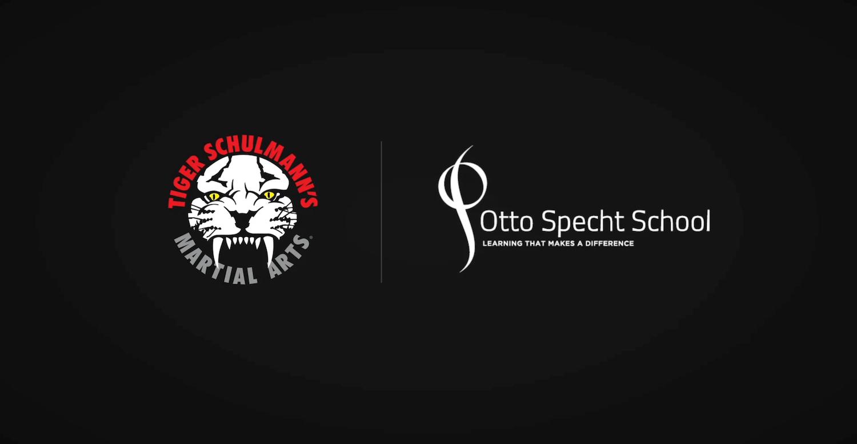 Tiger Schulmann's Martial Arts | otto-specht